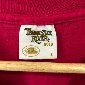 Shirts - 3/$25🌵 Sturgis Bike Rally 1998 Motorcycle Tee